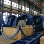 «Сибэнергомаш — БКЗ» начал поставки оборудования в Гвинею