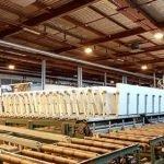 В Санкт-Петербурге открыт завод по производству термопанелей