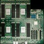 Разработка микропроцессора Эльбрус-16С идет по плану: Получены первые инженерные образцы!