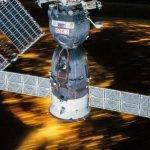 На МКС стартовал эксперимент «Терминатор»