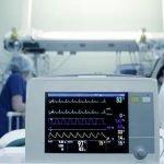 Российские ученые создали компьютерную модель сердца