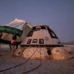 Американцы купили для своего космического корабля российский агрегат, который мы используем уже 20 лет