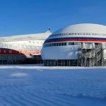 В Петербурге создан кластер по разработке радиоэлектроники и средств связи для Арктики