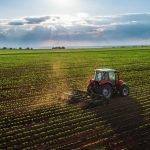 Ростех испытывает первую информационно-аналитическую систему для «цифрового» растениеводства