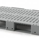 СИБУР и «Ай-Пласт» запустили производство пластиковых поддонов