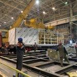 ВЧелябинске запустили производство экооборудования для нефтегазовой отрасли