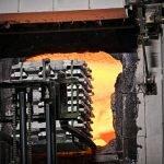 ВОренбуржье завод «НСплав» открыл два новых производства