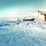 «Газпром нефть» впервые поставила свою арктическую нефть вКитай