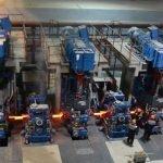 Металлургический завод «Балаково» освоил производство новой металлопродукции
