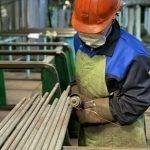 Златоустовский металлургический завод освоил выпуск новой продукции для российского рынка