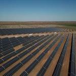 Наюге Волгограда ввели вэксплуатацию две солнечные электростанции