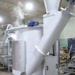 «СтанкоПЭТ» поставил линию для переработки отходов пластмасс вГрузию