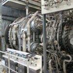 НаНевском заводе «РЭП Холдинга» завершились испытания новой модификации газотурбинной установки Т32