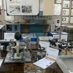Центр ранней разработки лекарств открыт вподмосковном Пущино