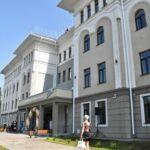 ВКостроме открылся новый корпус онкодиспансера