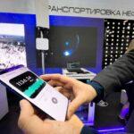 Сколтех и «Микран» продемонстрировали скорость 1 Гбит/с набазовой станции 5G вПетербурге